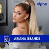 08/02: Ariana Grande