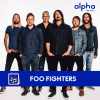 05/02: Foo Fighters