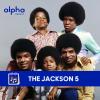 08/03: The Jackson 5